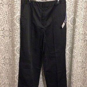 Barco Uniform pants, black,not